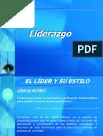 06 Liderazgo.ppt