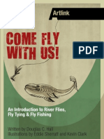 Come Fly with Us