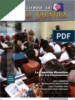 Enriqueciendo-2008
