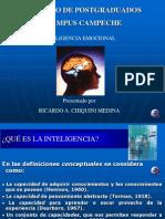 INTELIGENCIA EMOCIONAL (4)