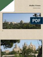 Malta Views
