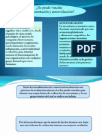 Expo evaluacion.pptx