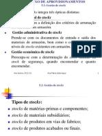 CAPÍTULO_5_-_GESTÃO_DE_APROVISIONAMENTOS_-_5.3_e_5.4 (1)