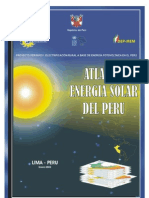 Atlas Solar