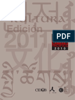 cidob_anuario_2010.pdf - jimcarrion.pdf