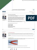 Guía de iniciación y bases del Modelismo - ForoCoches