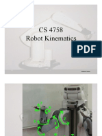 Cs4758_kinematics- ROBOT Kinematics - 2013 g