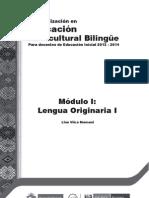 Modulo_LO_Quechua_portada(1).pdf