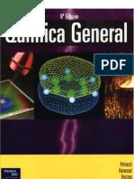 Petrucci Quimica General