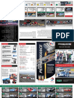 Rolex 24 Hours Fan Guide