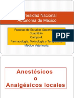 anestsicos-091113153855-phpapp02 (1)