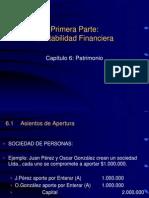 7._Patrimonio