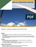 227 ERP606 Process Overview ES XX