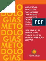 Publicacao_smaas_Metodologia