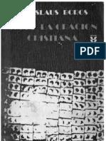 boros, ladislaus - sobre la oracion cristiana.pdf