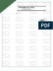 D DiagramaDeClases SoftDomain v1.0