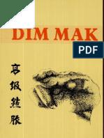 Advanced Dim Mak[1]