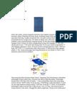 Pengertian Solar Panel.doc