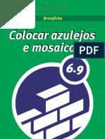 FAFA-004 - AZULEJOS.pdf