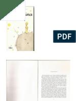 LE PETIT PRINCE PDF.pdf