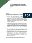 Plan de Acción de las Naciones Unidas sobre la Seguridad de los Periodistas y la cuestión de la Impunidad
