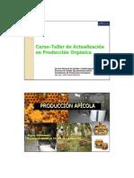 Actualizaciónnormaapicolaorganica27-09-12-Ramirez