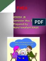 FMEA_1