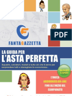 20120820-GuidaPerLAstaPerfetta