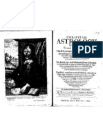 William_Lilly_Christian_Astrology.pdf