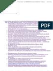 STRAFANTRÄGE mit Strafverfolgung gegen folgende Personen (die Liste ist nicht vollständig), aber durch meine OFFENEN BRIEFE wird die Liste nach Möglichkeit k - FreieEnergie - 22. Januar 2013