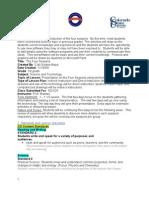 24061150 Lesson Plan Info 1