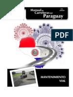 Mantenimiento vial (Paraguay).pdf