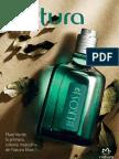 Revista Natura Ciclo 03-2013