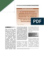 factor de necrosis tumoral.pdf