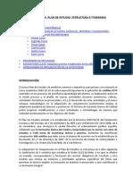 Medicina_Plan de Estudios