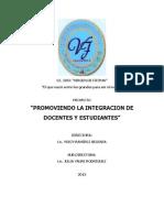 Proyecto Rosa (2)