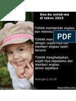 makalah pbl