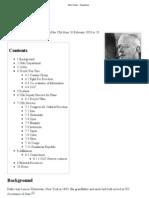 Allen Dulles - Powerbase