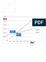 grafica-pto.equi_eia2(12).pdf
