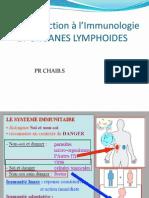 Intro +Organes