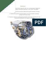 Injectia-Diesel-Sistemul-de-Injectie