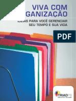 ebook_organizacao.pdf