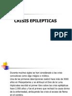 CRISIS EPILEPTICAS.ppt