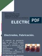 20645632-Electrodos