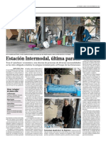Web10di - Mallorca - Illes Balears - Pag 12
