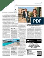 Preweb08jl - Mallorca - Illes Balears - Pag 7