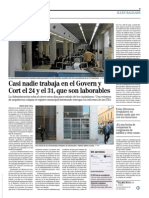 Preweb02en - Mallorca - Illes Balears - Pag 5
