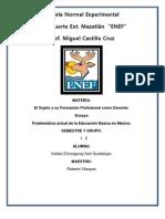 Evidencia 6 _Desmotivacion del Profesorado.docx