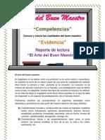 Evidencia 5_Arte del Buen Maestro.docx