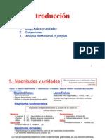 Tema 1 Unidades Presentacion[1]